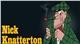 nickknatterton5212093777b1f